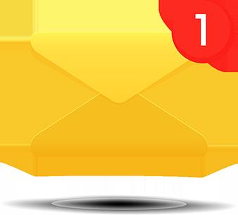 messaggio-ricevuto